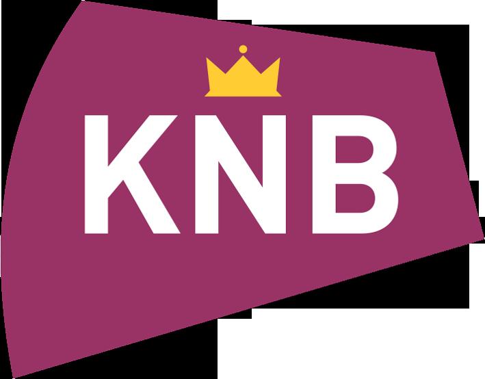 knb.datumprikker.nl